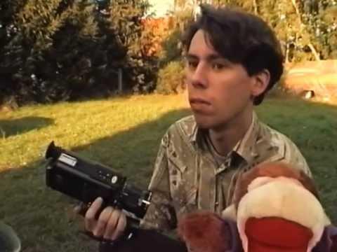 Killerkuscheltiere 2