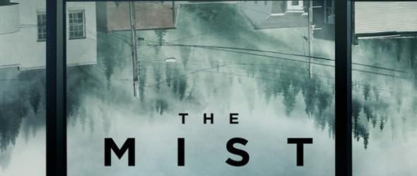 Der Nebel Serie Besetzung