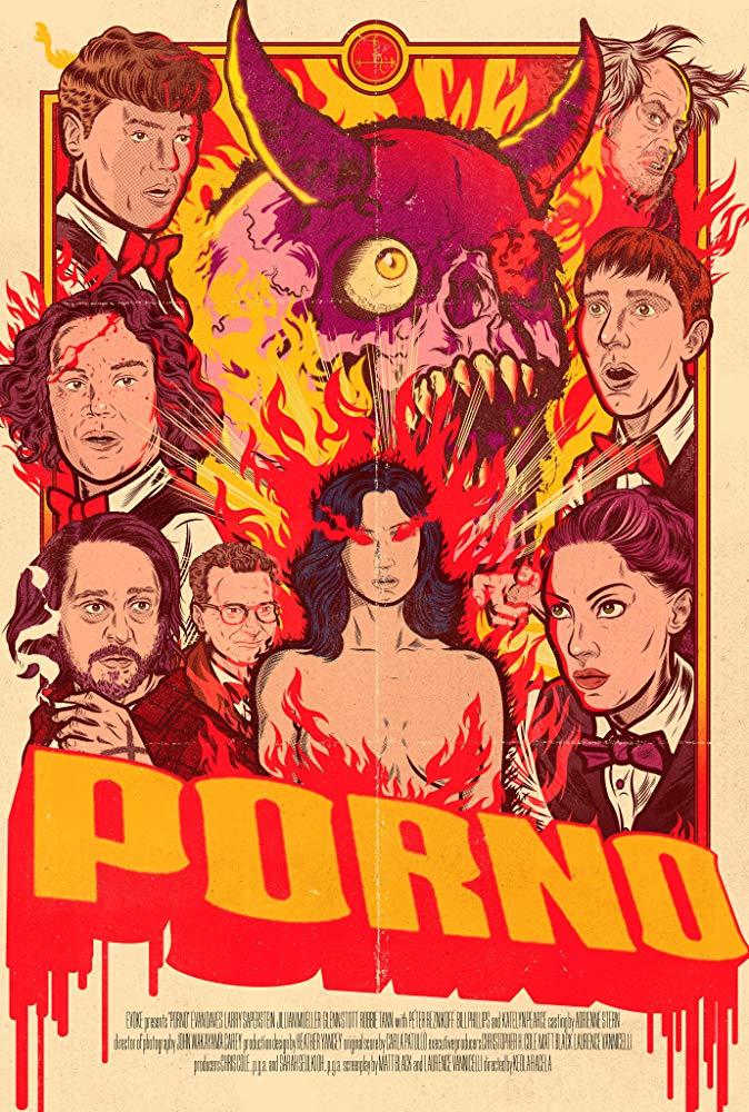 Porno filme seiten