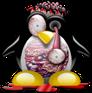 Pinguin-Zombie2