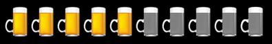 [bier]5[/bier]