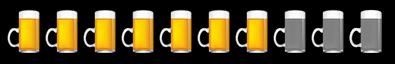 [bier]7[/bier]