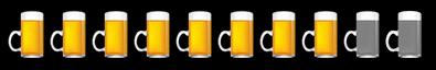 [bier]8[/bier]