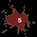 [GORE]5[/GORE]