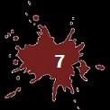 [GORE]7[/GORE]