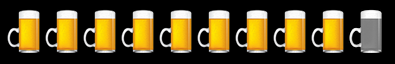 [bier]9[/bier]