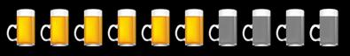 [bier]6[/bier]